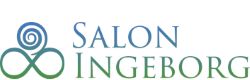 Salon Ingeborg